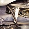 Правовая защита при лишении водителей прав
