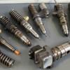 Ремонт и продажа насос-форсунок к грузовой и спецтехнике